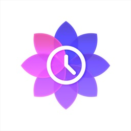 Sattva Meditations & Mantras Apple Watch App