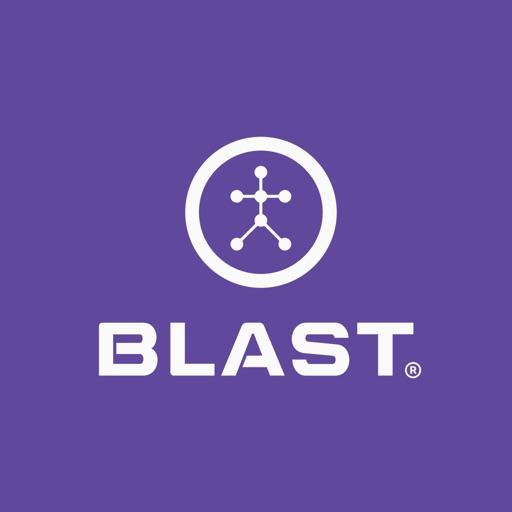 Blast Softball
