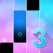 Magic Tiles 3: Piano Music 2