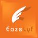 Eazelyf Business