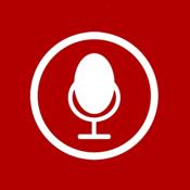 Voice Test app review