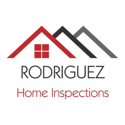 Rodriguez Home Inspections