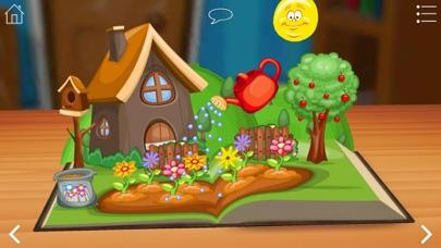 StoryToys Princess Rapunzelのおすすめ画像1