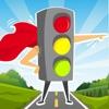 Code de la Route 2021. - iPadアプリ