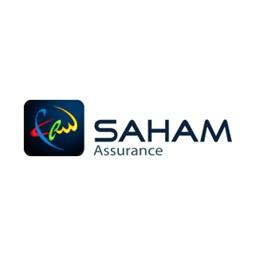SAHAM Assurance Maroc