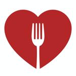 My Diabetes Diet & Meal Plan