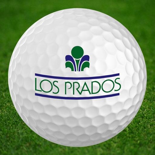 Los Prados Golf Course