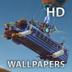 34.Fortnite Wallpapers