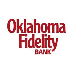 OK FidelityBank Mobile Banking