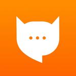 MeowTalk Cat Translator pour pc