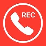 Call Recorder - Gespreksopname