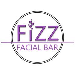 Fizz Facial Bar