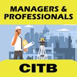 CITB MAP HS&E TEST 2021