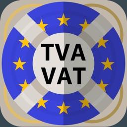 SOS VAT