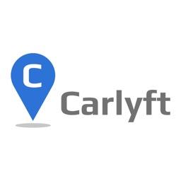 Carlyft