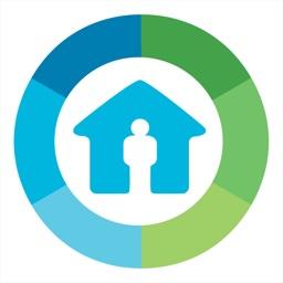 Homecare for Care Provider