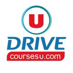 Courses U vos courses en ligne pour pc
