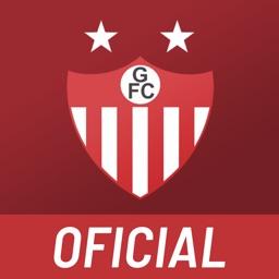 Guarany Futebol Clube