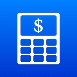 Emprunt (Loan Calc)