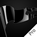 LivePhoto黑帆壁纸