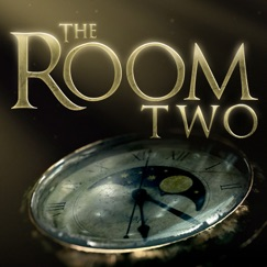 The Room Two app critiques