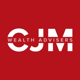 CJM Wealth Advisers, Ltd.