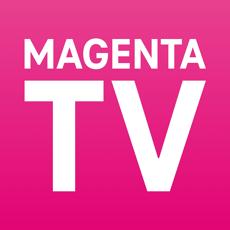 MagentaTV - TV Streaming
