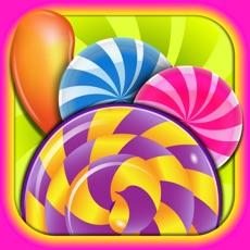 Activities of Candy Magic Quick Flick