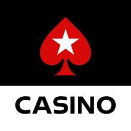 PokerStars Casinò Slot Giochi