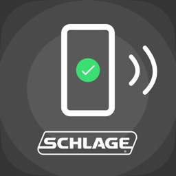 Schlage Mobile Access