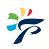TravelFun (Xiamen) Information Technology Co., Ltd. - 趣露游  artwork
