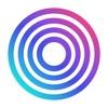 Ripl: Social Videos & Posts