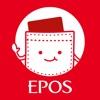 【旧版】エポスカード公式アプリ