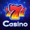 Big Fish Casino: Casino-Spiele