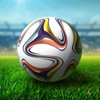 Matchday Manager - Football