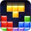 ブロックパズル-古典的な脳パズルゲーム