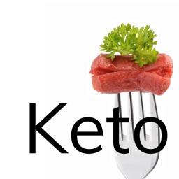 Keto Restaurant Buddy