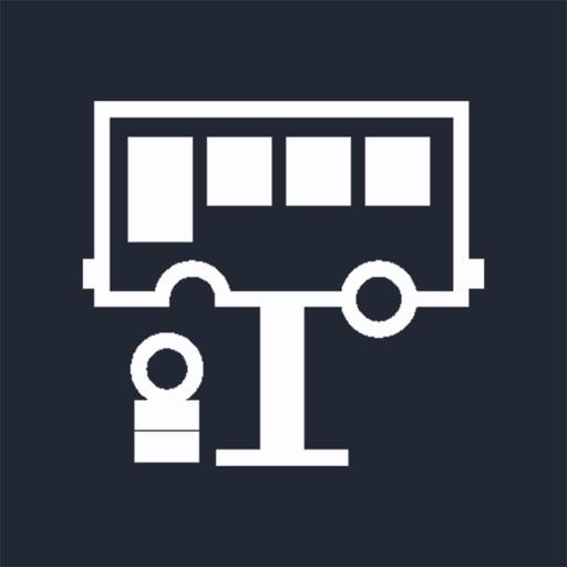 中国公交-公共交通换乘方案查询