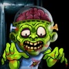 Zombie Justice: Ultimate Clash