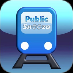 Public snOOza
