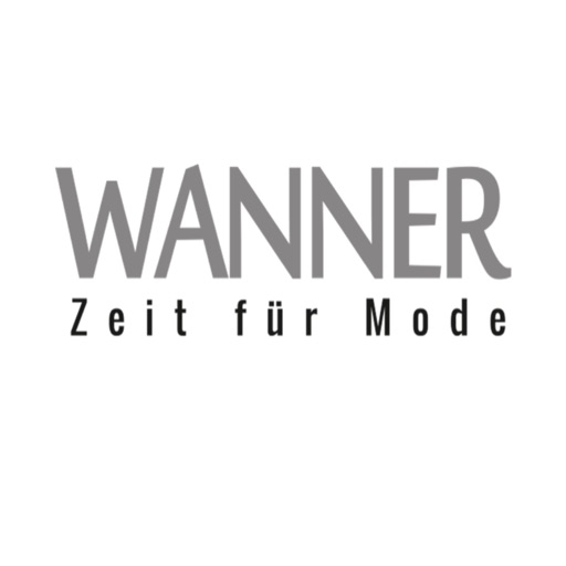Mode Wanner icon