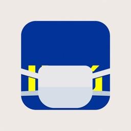Banco Itaú Empresas: MEI e PJ