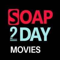 Soap 2Days