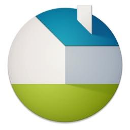 Live Home 3D Pro: House Design