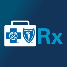 My Rx Toolkit