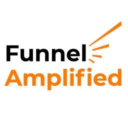 FunnelAmplified