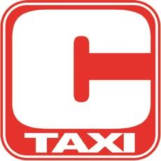 Capital Táxi