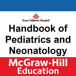 Pediatrics and Neonatology