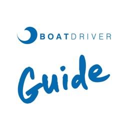 BoatDriver-Guide Swiss