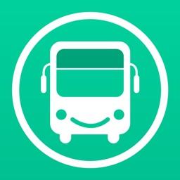 Copenhagen Transit